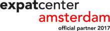 Expat Amsterdam